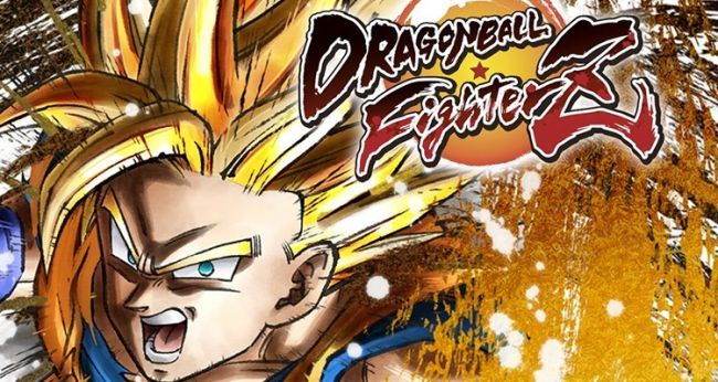 Dragon Ball FighterZ Serial Key এর ছবির ফলাফল
