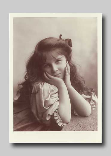 Elizabeth Bowes Lyon 1900 2001 1907 Queen Mother Royal Family Trees Queen Mom