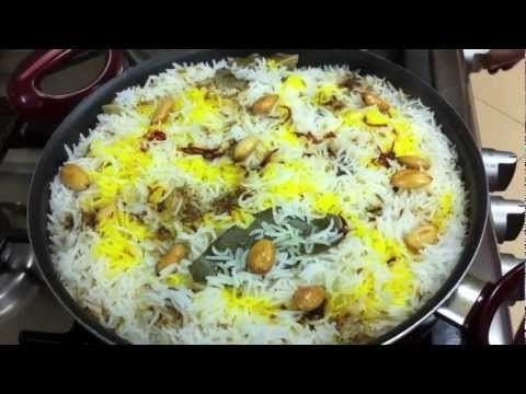 Hyderabadi chicken biryani by momzkitchen youtube cooking hyderabadi chicken biryani by momzkitchen youtube arabic recipesindian forumfinder Choice Image