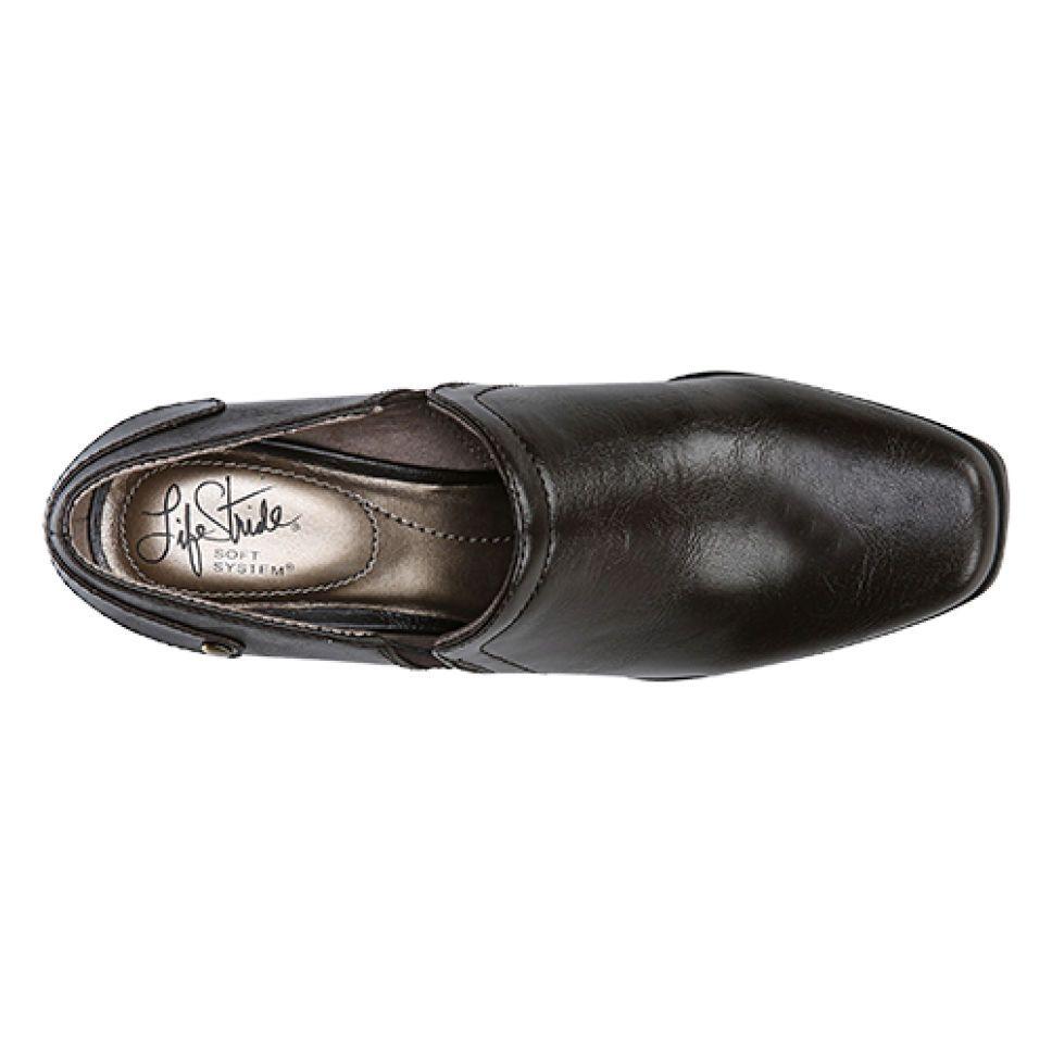 Womens Lifestride Shannon Comfort Pumps Boscov S Pumps Pumps Heels Me Too Shoes