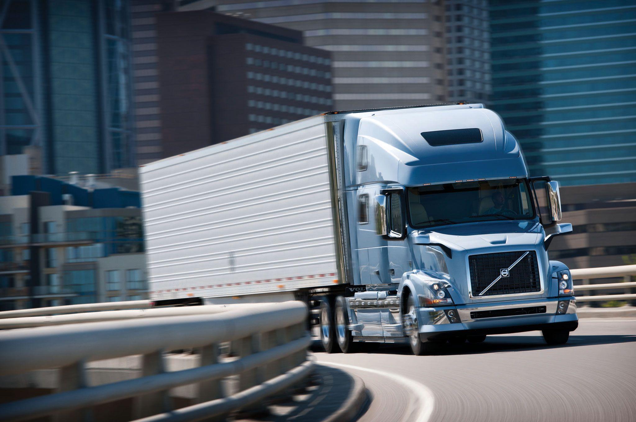 aftermarket for volvo stainless truck parts semi steel dieter trucks part accessories s