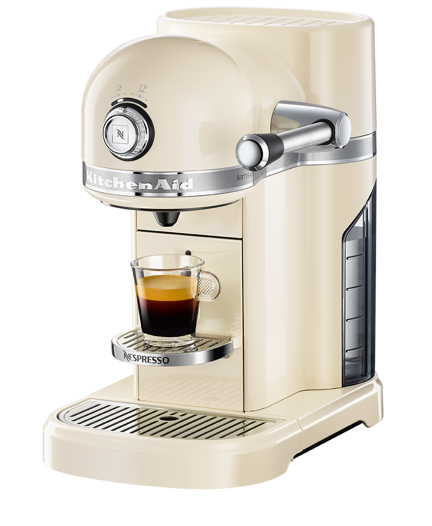 nespresso color - Google 검색 | Projects | Pinterest | Almond cream ...