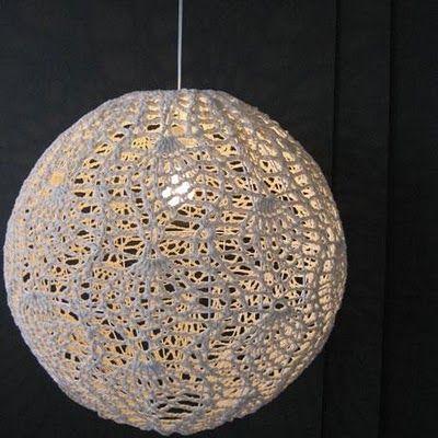 Design Shimmer: Livingroom