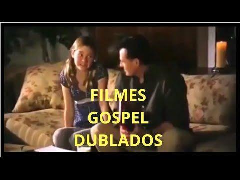 Pin Em Filmes Lancamentos Filmes Dublados
