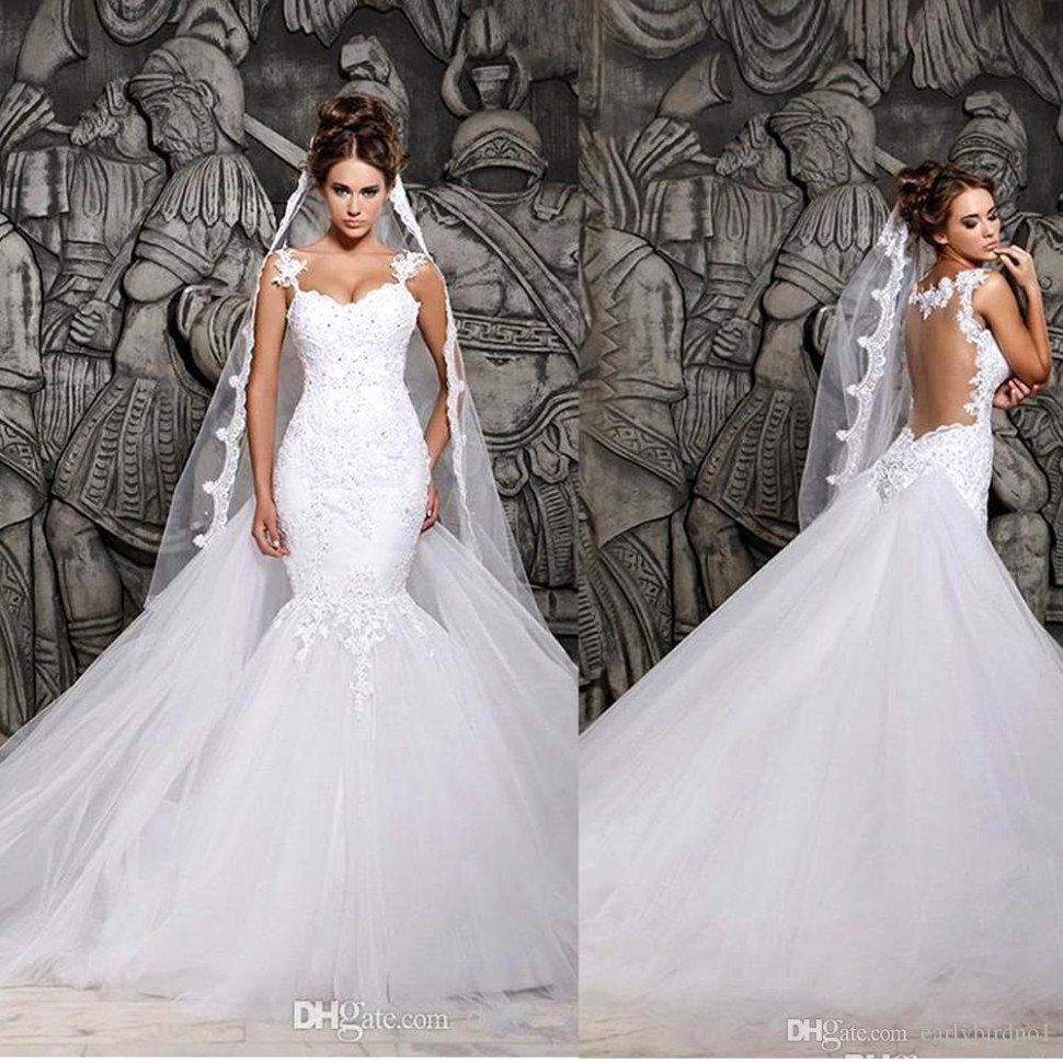 Vegas Wedding Dress Hire Luxury Kevinburrell In 2020 Vegas Wedding Dress Wedding Dresses Backless Wedding