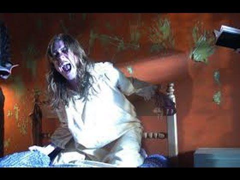 O Exorcismo De Emily Rose Filme Completo Youtube Com Imagens