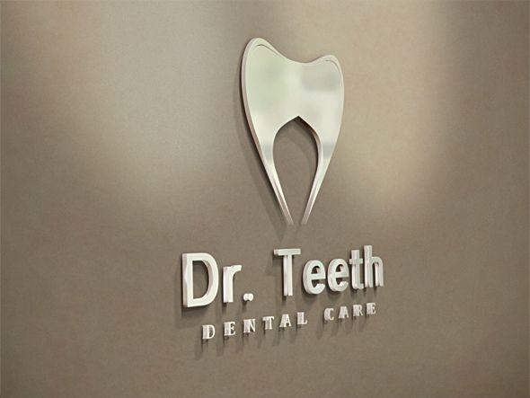 Resultado de imagem para Dental logos | Logos | Pinterest ...
