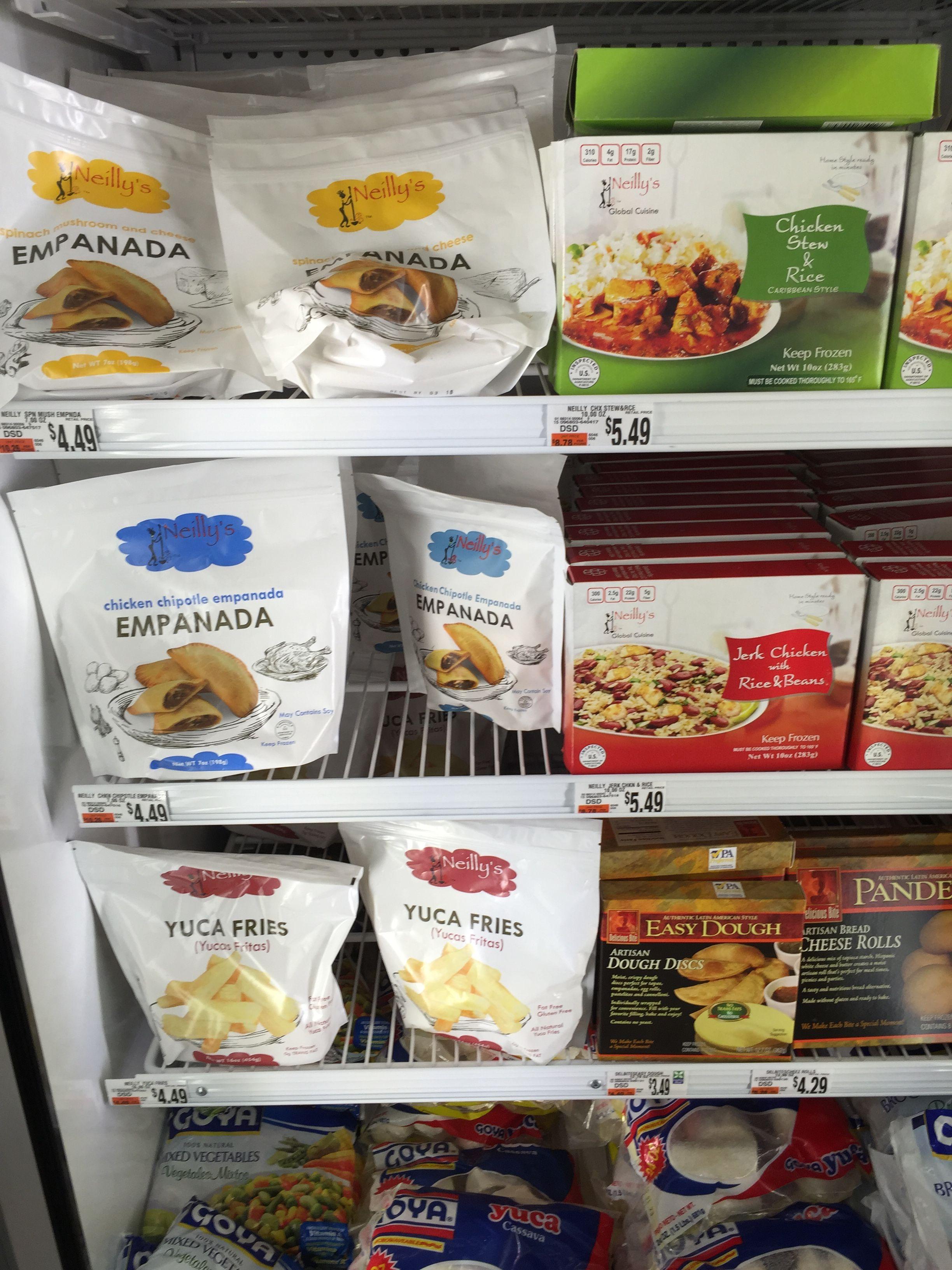 Giant Foods Display Giant Food Food Display Chicken Stew