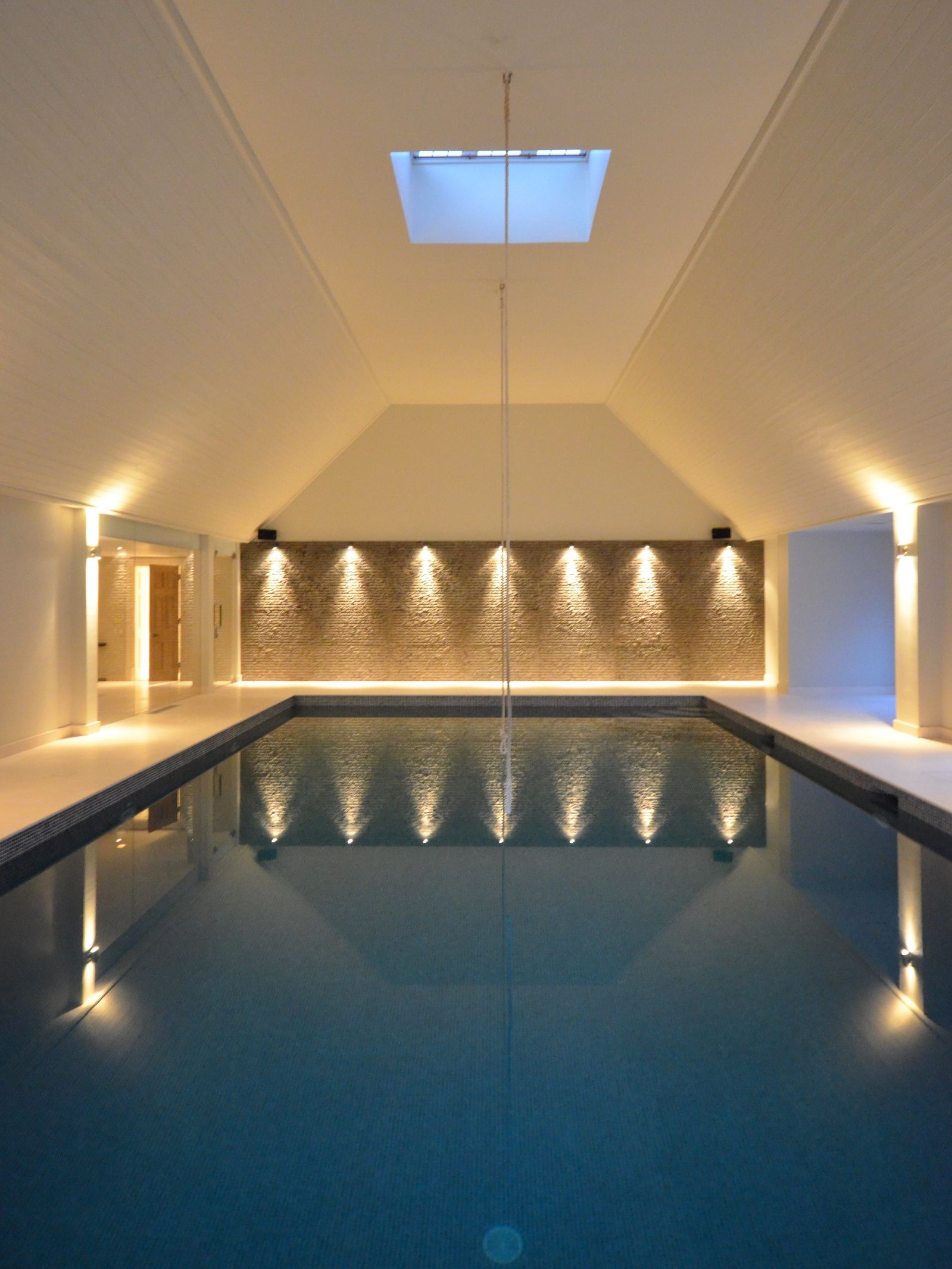 designing lighting. Light IQ: Designing Exceptional Lighting U