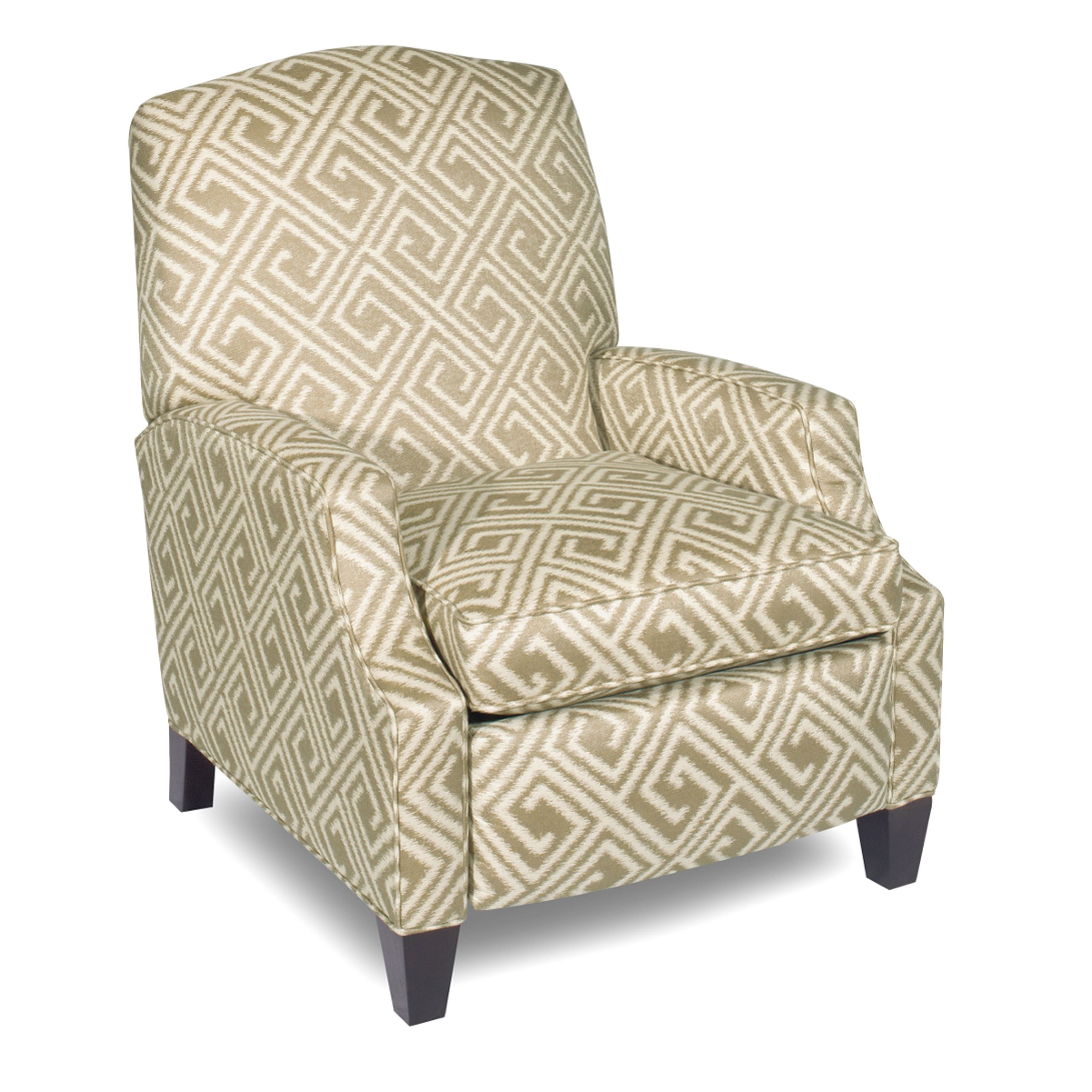 16 best CHAIRS- recliners swivels and club chairs images on Pinterest | Club chairs Recliners and Accent chairs  sc 1 st  Pinterest & 16 best CHAIRS- recliners swivels and club chairs images on ... islam-shia.org