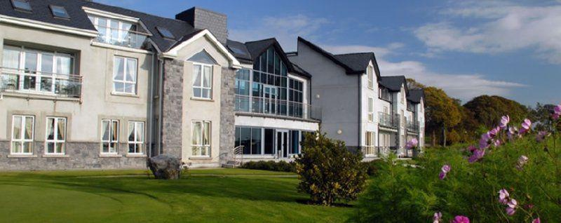 31+ Athlone glasson golf hotel info