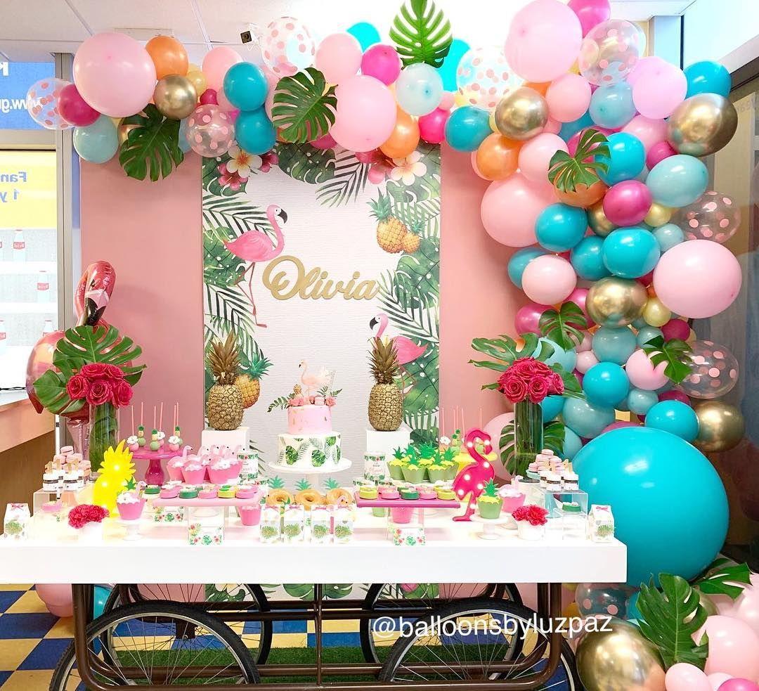 Www Birthday Se Mobil