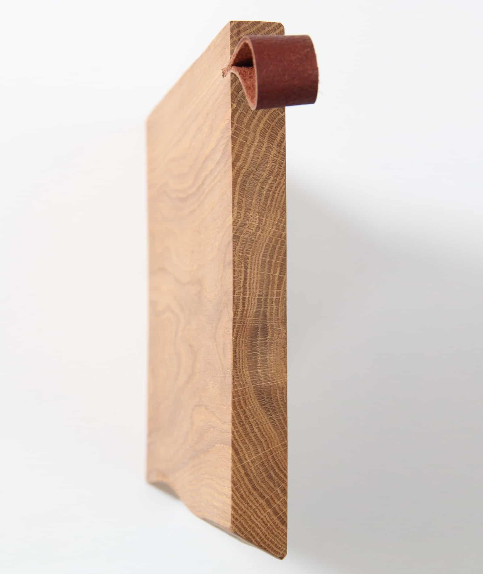 Épinglé Sur Objets Bois Design