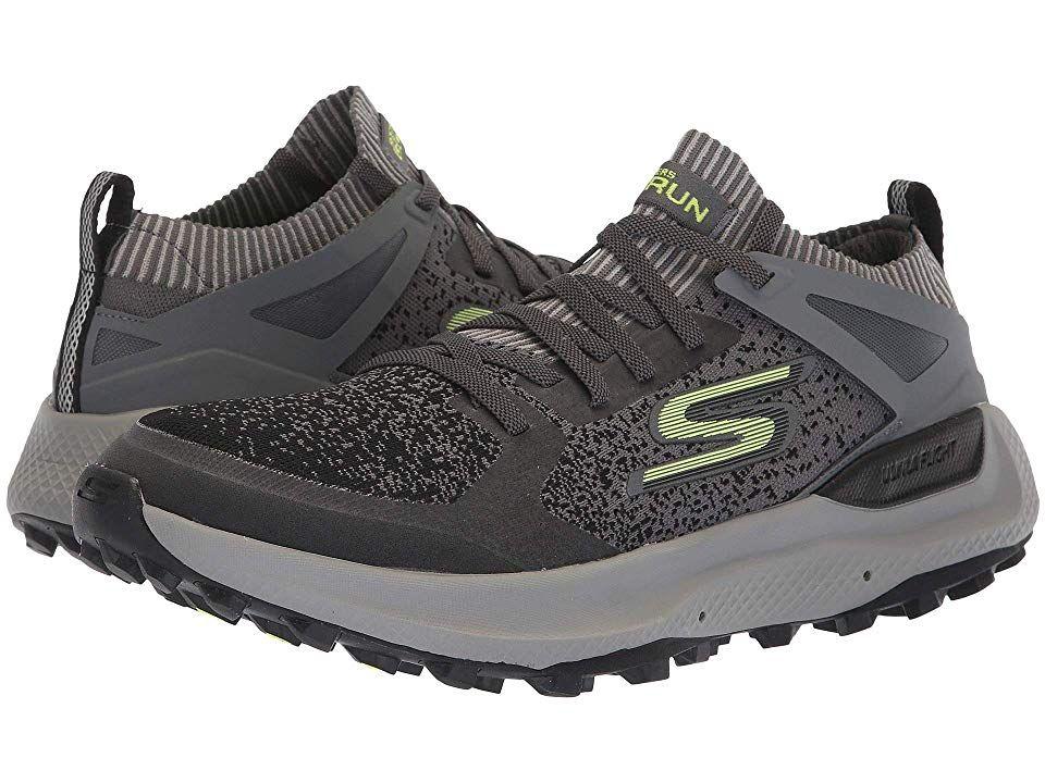 SKECHERS Performance Go Run Max Trail 5
