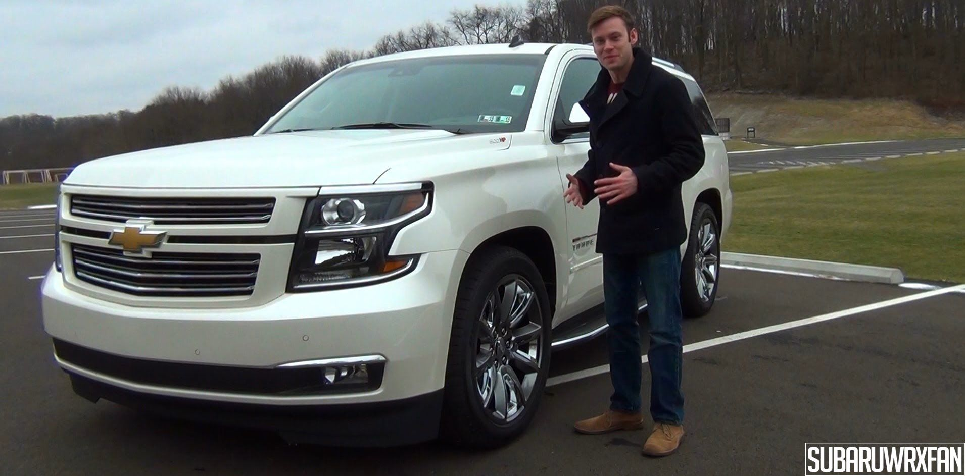 Review hsv supercharged 2015 chevrolet tahoe sport edition my review hsv supercharged 2015 chevrolet tahoe sport edition fandeluxe Gallery
