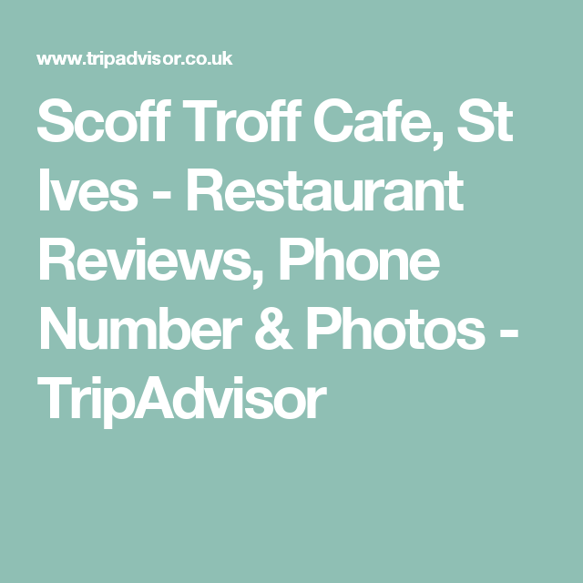 Silk dining in st. Ives restaurant reviews, menu and prices.