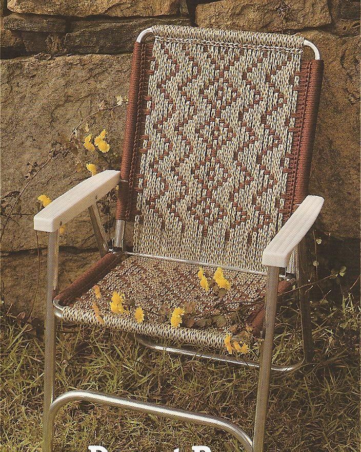 Macrame Chair Related Keywords Amp Suggestions Macrame