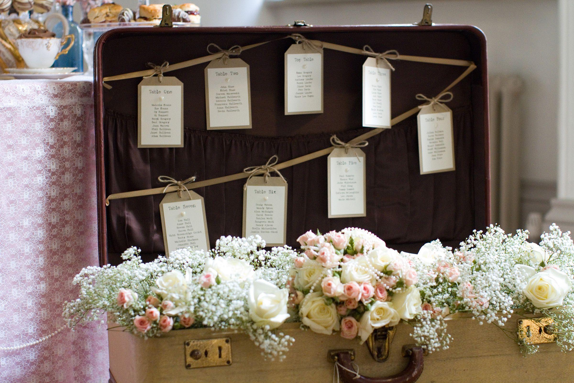 1940 Wedding Ideas: Pin By Sarah Hogan On My Wedding Ideas