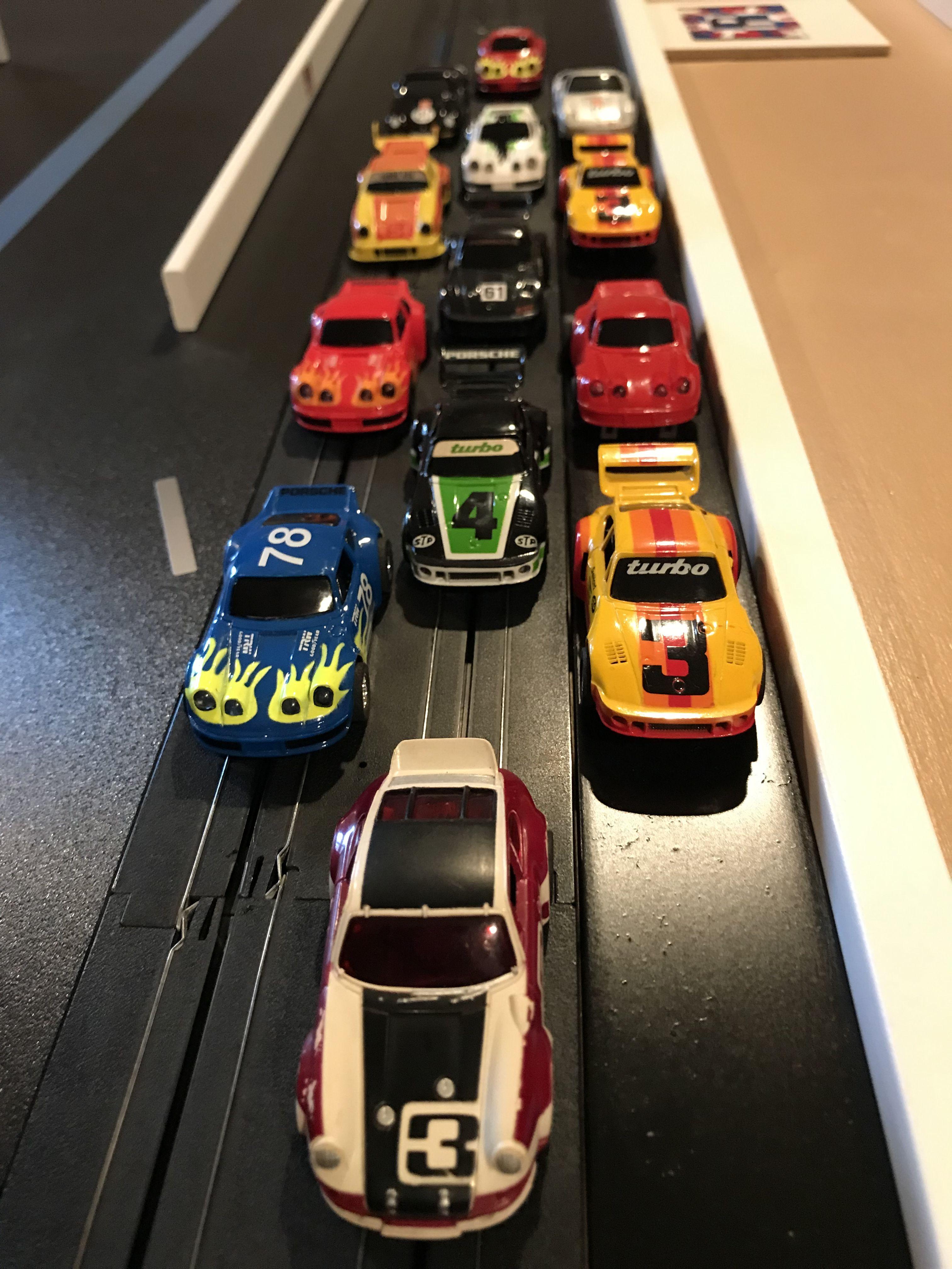 Épinglé par Melie sur Car Voiture miniature, Voiture