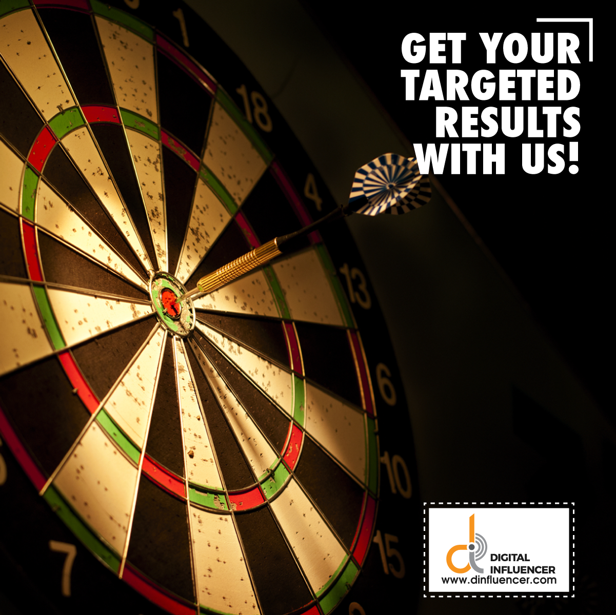 We locate the ideal influencers who will engage and inspire their audience to enhance your brand. Get in touch with us for customized influencer marketing campaigns: http://www.dinfluencer.com/
