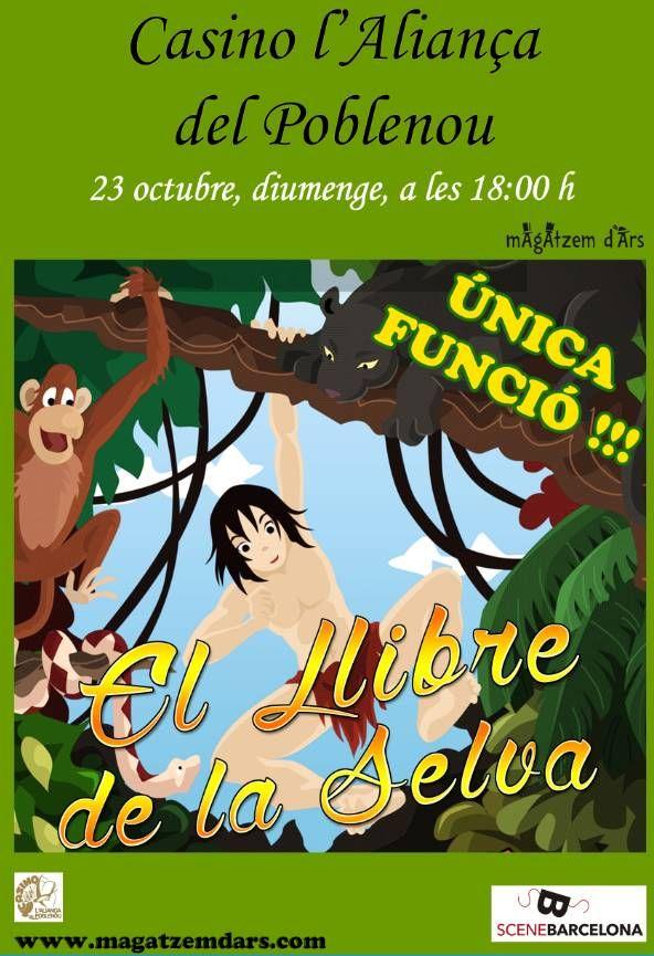 http://www.vvdbarcelona.com/el-llibre-de-la-selva-en-barcelona-casino-lalianca-poblenou/