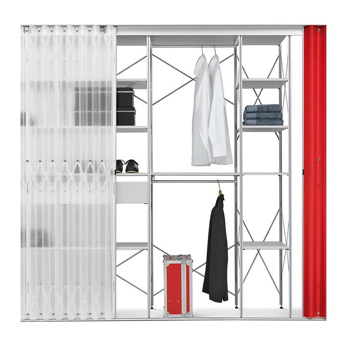 Thut Möbel System-Regal Thut Furniture Pinterest - designer mobel bucherregal