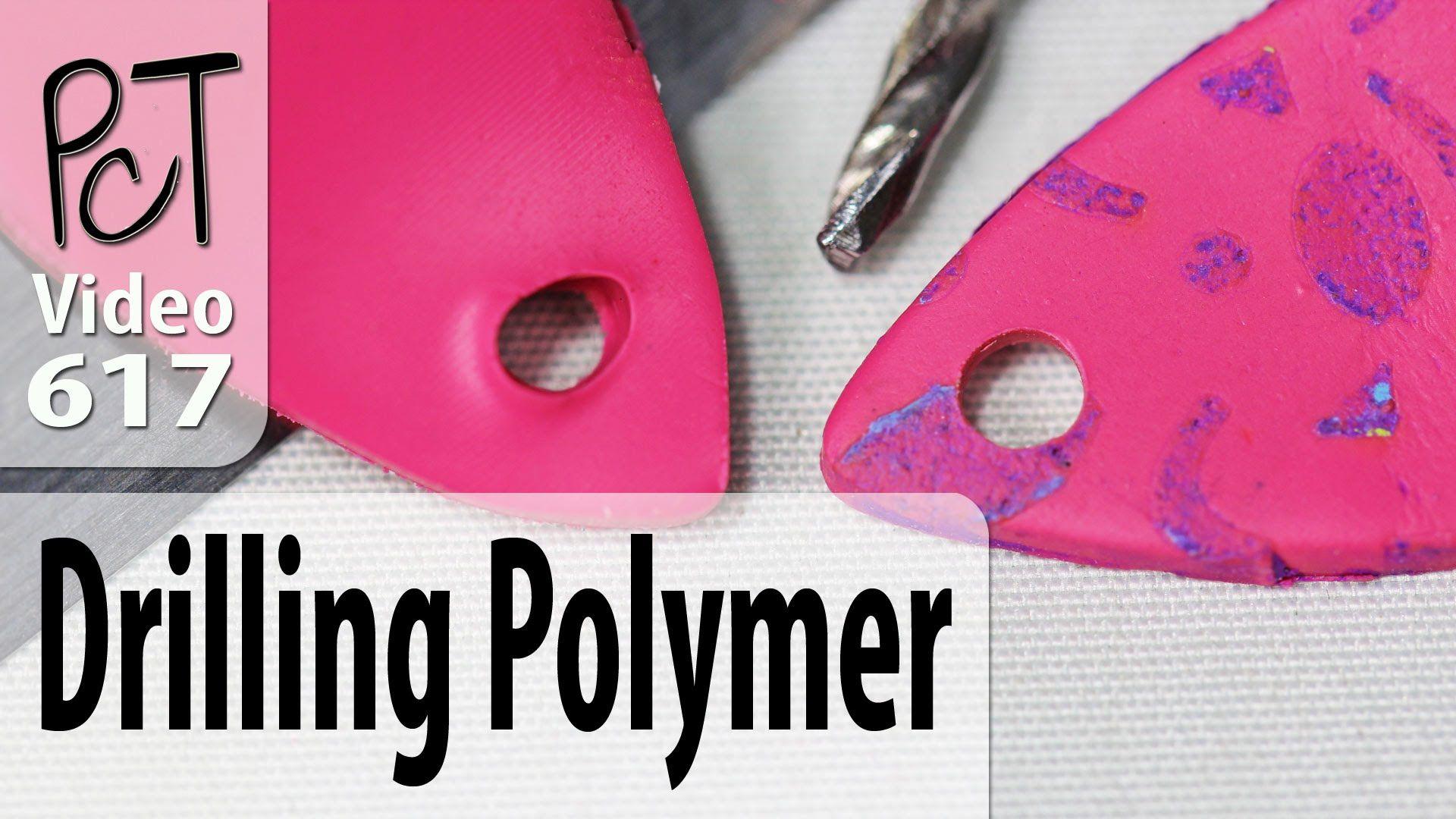 46+ Craft smart polymer clay baking information