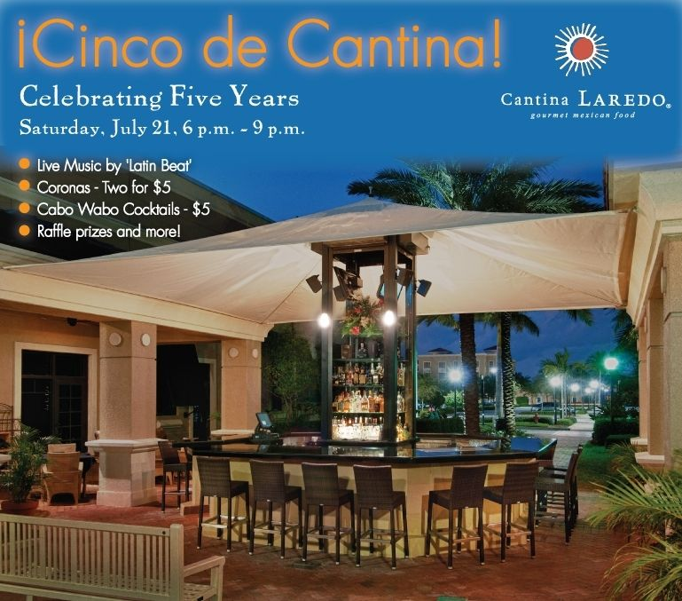 701026183a800642eee63f4b26c1ab58 - Mexican Food Palm Beach Gardens Fl