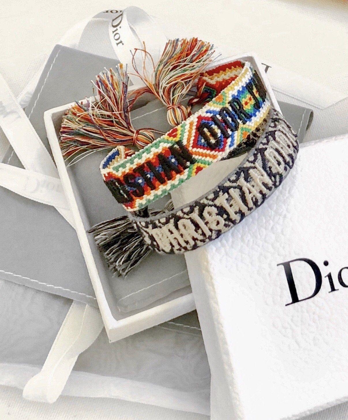 baratas para descuento 0368a 1bcce Dior