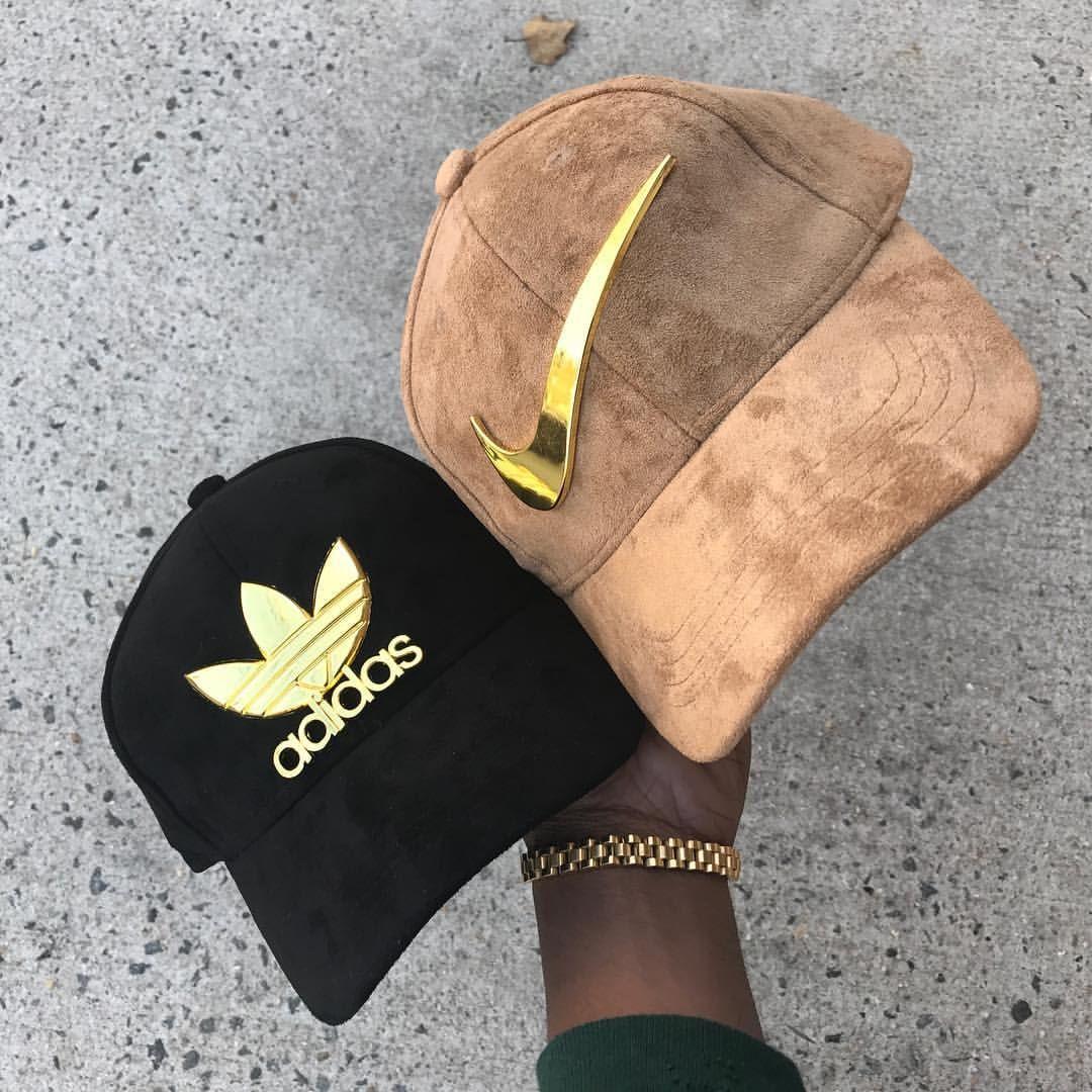 Salón mensaje Influencia  Pinterest: @claudiagabg | Trainers fashion, Cute hats, Cap outfit