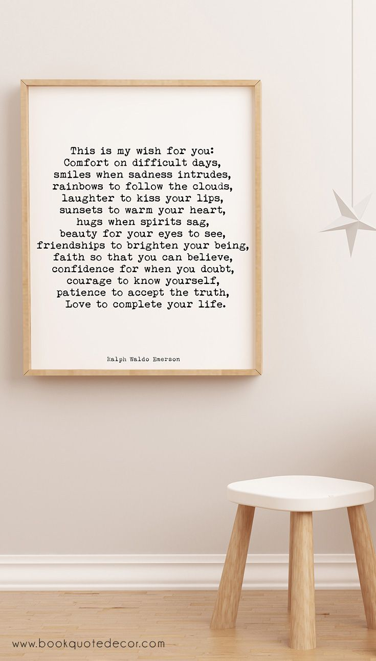 Click through now to see more options and quotes. Black u0026 white minimalist book quote home decor and wall art.  sc 1 st  Pinterest & Click through now to see more options and quotes. Black u0026 white ...