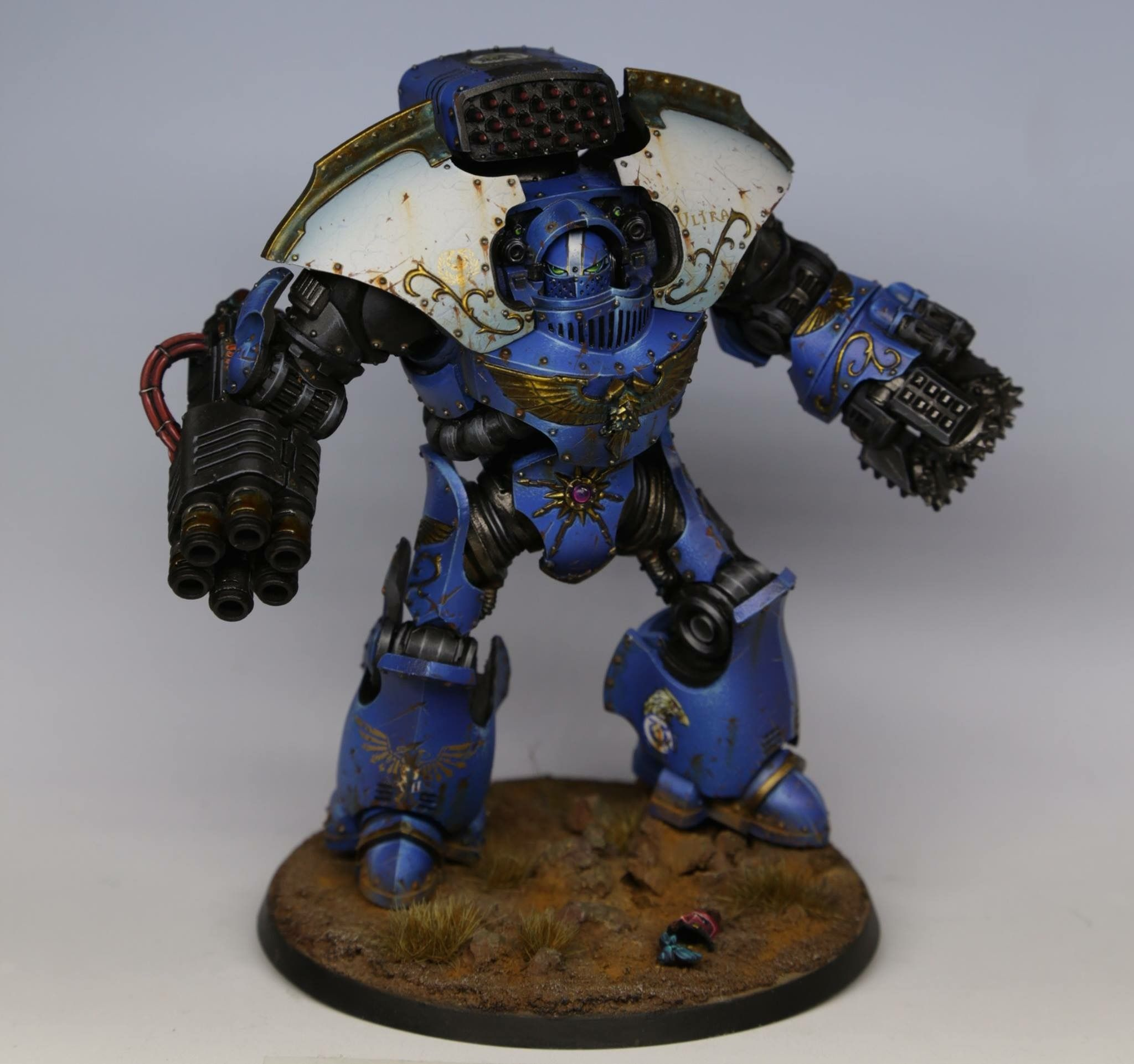 General Warhammer 40k Space Marines: Pin By Thomas Mahony On 30K/40K Miniatures