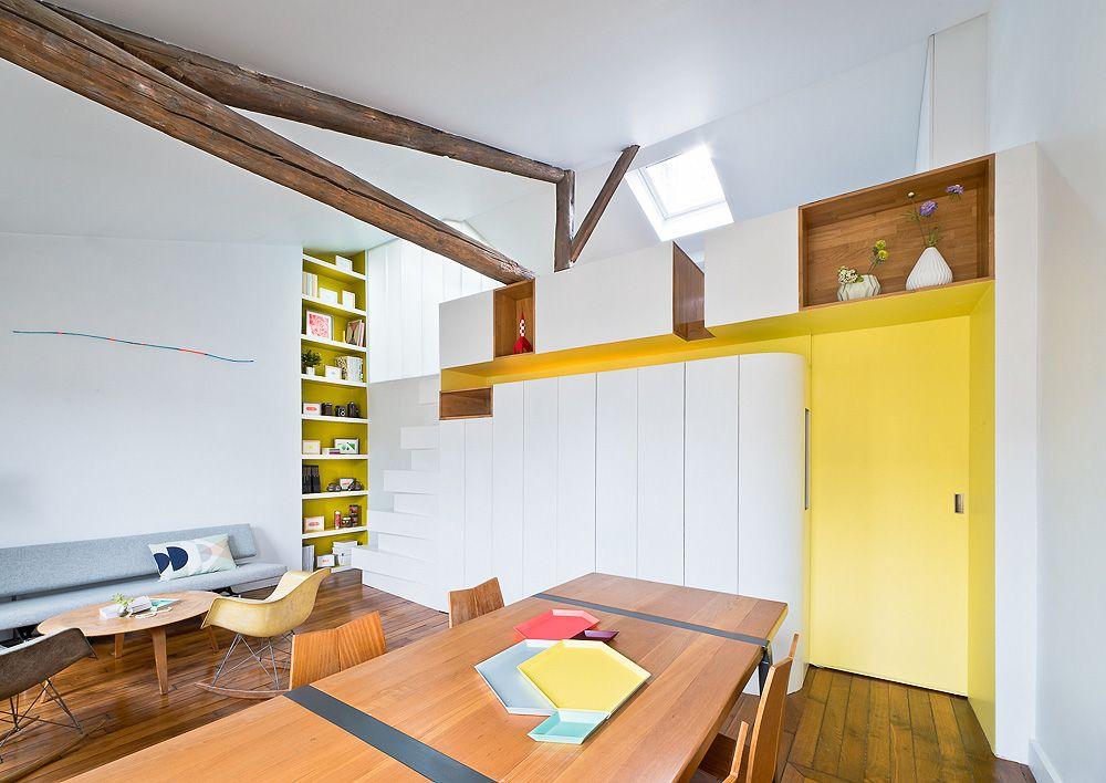 apartamento hike sabo (1)