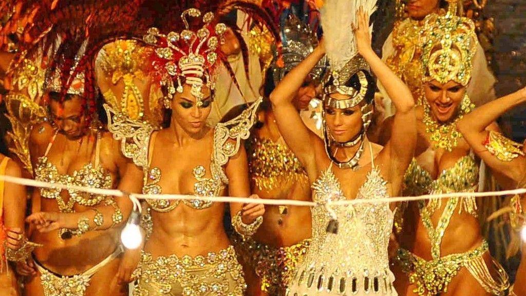 """""""Ainda não podemos dizer se ela vem ou não"""", diz Unidos da Tijuca sobre Beyoncé no Carnaval do Rio  http://popzone.tv/2017/01/ainda-nao-podemos-dizer-se-ela-vem-ou-nao-diz-unidos-da-tijuca-sobre-beyonce-no-carnaval-do-rio.html"""