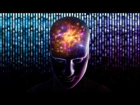 ▷ Cognition Enhancer For Clearer and Faster Thinking - Isochronic