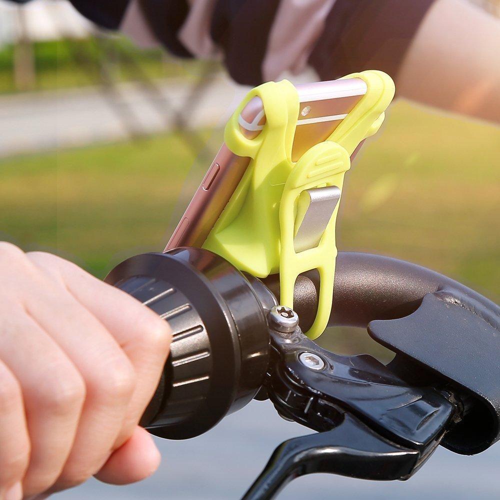 Universal Bike Phone Holder Mobile Phone Holder Phone Holder
