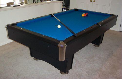 Halex Pool Table Reviews Pool Tables Idea Pool Table Pool Table Parts Table