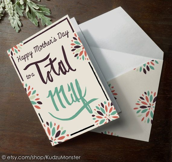 graphic relating to Printable Mothers Day Cards for Wife titled Pin upon \u003c3 Etsy Get pleasure from! \u003c3 Etsy Community Board Pin Replace