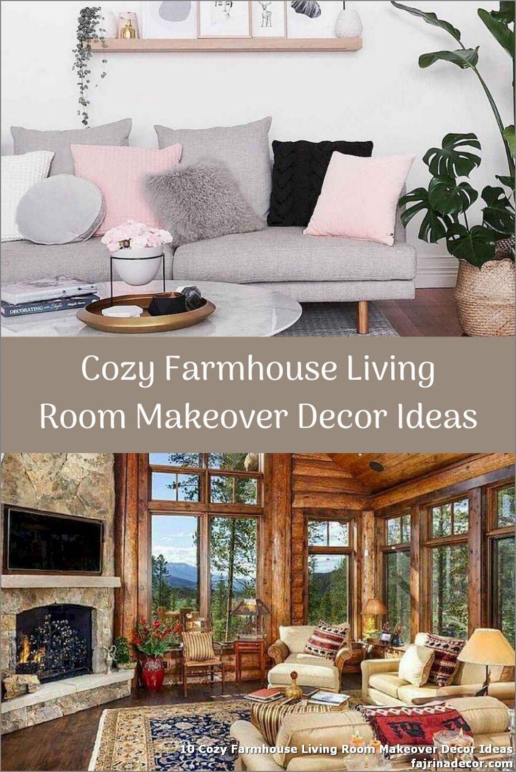 Pin On Livingroom Ideas Living room makeovers ideas