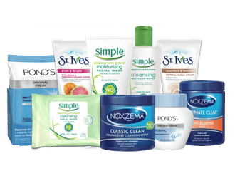 image about Unilever Printable Coupons referred to as Help you save $5 upon Unilever Merchandise in opposition to SavingStar My beloved