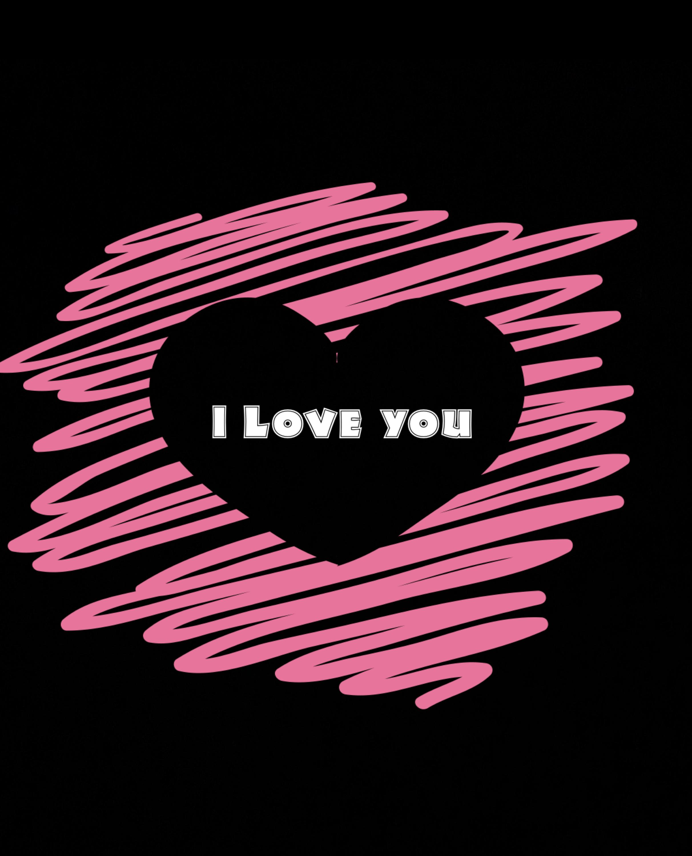 احبك حبيبي حبيبتي راقت لي شوق حياتي الوان Iloveyou Love Like Love You Logos Adidas Logo
