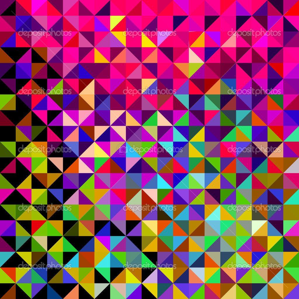 depositphotos21819159abstractvectorgeometriccolor