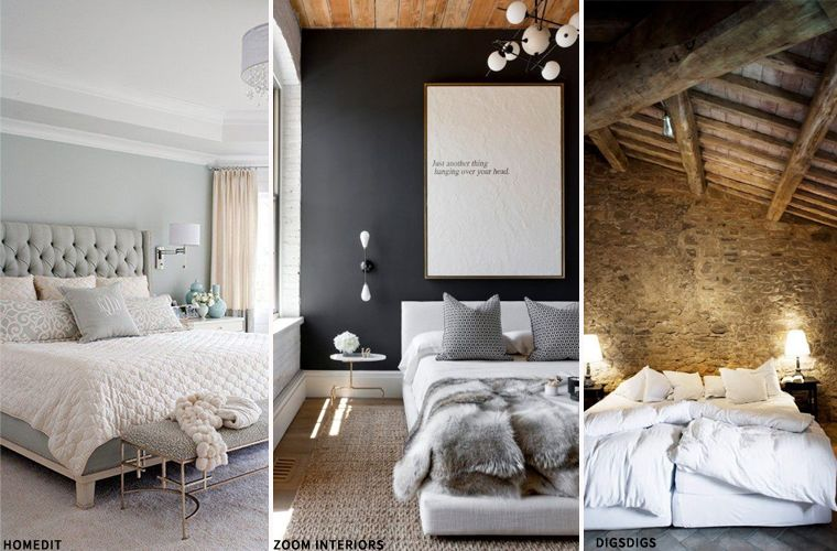 how to make your bedroom more cosy decor designs inspiration rh pinterest co uk