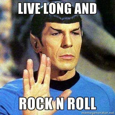 Pin By Marcelle Kirkland On Anything That S Rock N Roll S Fine Vape Memes Funny Birthday Meme Happy Birthday Meme