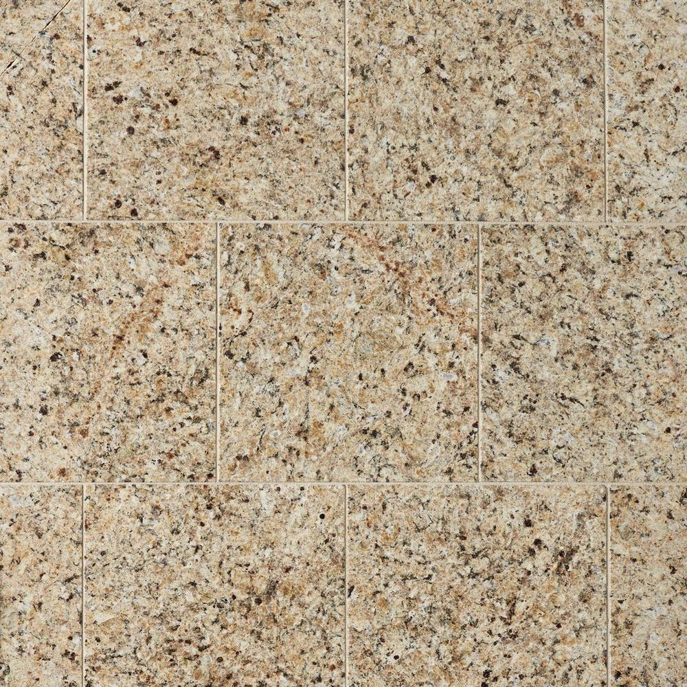 Floor And Decor Granite Tile Venetian Gold Granite Tile  Venetian Gold Granite Venetian And