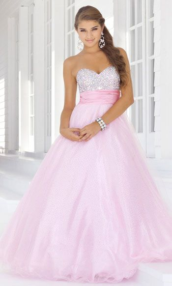 Party Stock Quinceanera 2014 Beaded Hot Bridesmaid About Details rdCoeBx