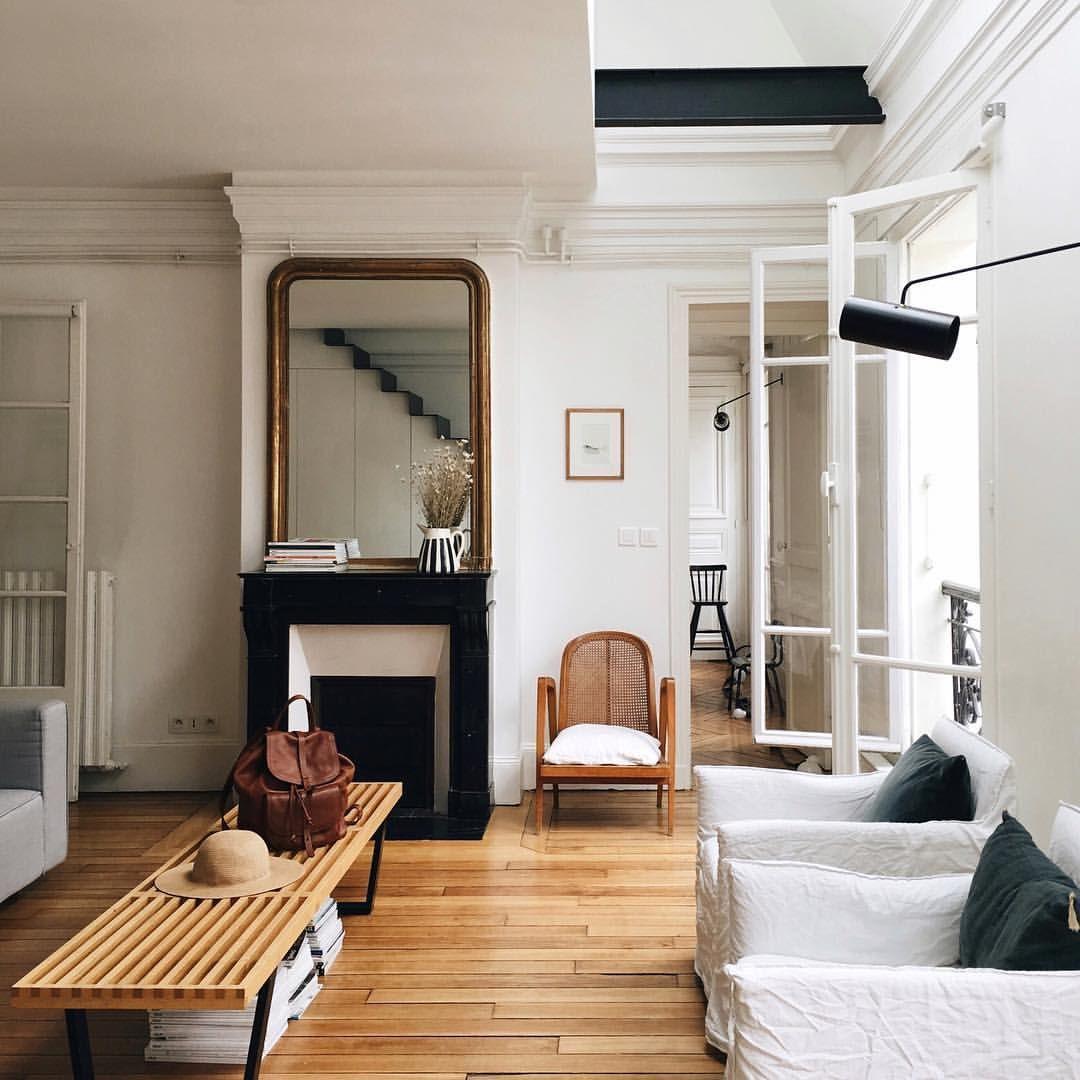 Home interior angles  likes  comments  bri burtsbrisplease on instagram
