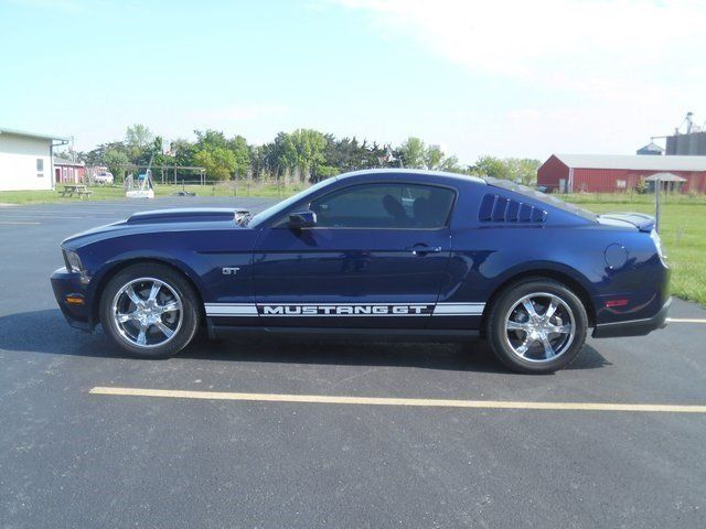 page unavailable 2010 ford mustang autotrader cars for sale pinterest