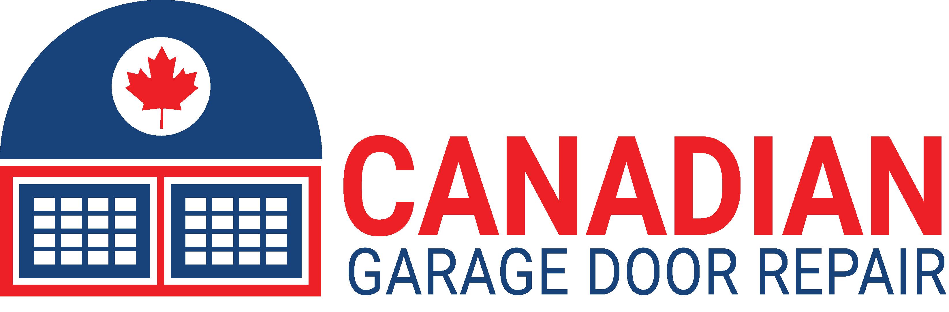 Canadian Garage Door Repair Vancouver Address 2065 Triumph St Vancouver Bc V5l 1k7 Phone 778 805491 Garage Door Repair Garage Service Door Messianic Jew