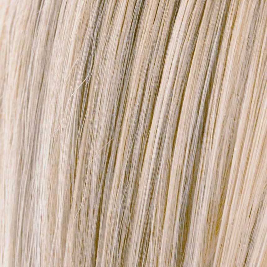 Permanent Hair Colour 10 2 Very Light Beige Blonde